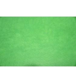 Keçe  - Açık Yeşil 1 mm