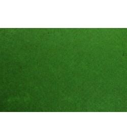 Keçe  - Çimen Yeşili 1 mm
