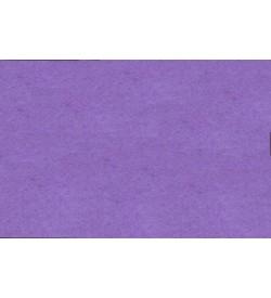 Keçe - Lila 1 mm