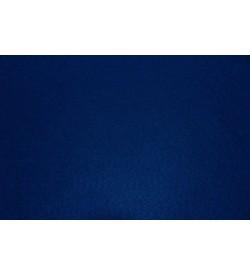 Keçe  - Parlament Mavisi 1 mm
