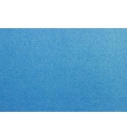 Keçe - Mavi 3 mm