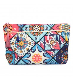 Happy Clutch Çanta - Nerry Atelier