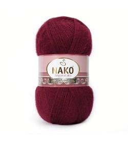 Nako Angora Luks 1238
