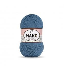 Nako Pırlanta 3409