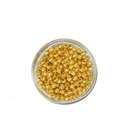 Sarı Metal Ara Aparat 5120
