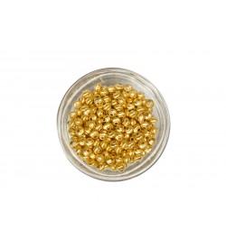 Sarı Metal Ara Aparat 5121