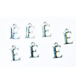 E - Metal Harf