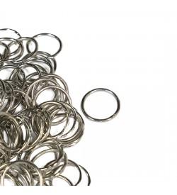 Metal Halka 2 cm
