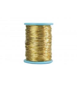 Emaye Kaplı Bakır Tel 0,8 mm 1 Kg