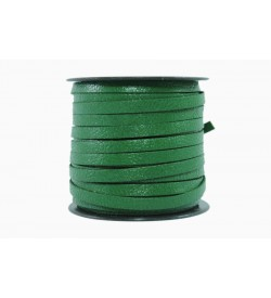 Keçi Derisi Yeşil 5mm-1012