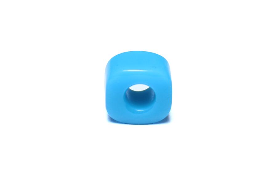 Plastik Emzik Boncuğu 01