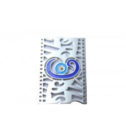 Miyuki Metal Bileklik Aparatı 09