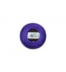 Coats  Domino Koton Perle No:8 Nakış İpi 00111
