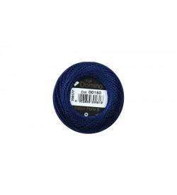 Coats  Domino Koton Perle No:8 Nakış İpi 00150