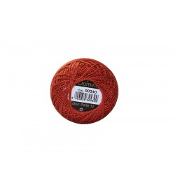 Coats  Domino Koton Perle No:12 Nakış İp 00340