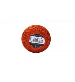 Coats  Domino Koton Perle No:12 Nakış İp 00326