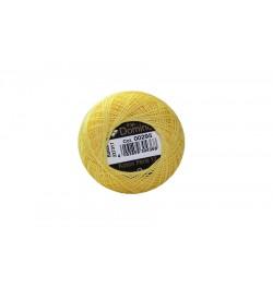 Coats  Domino Koton Perle No:12 Nakış İp 00295