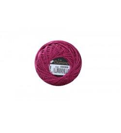 Coats  Domino Koton Perle No:12 Nakış İp 00069