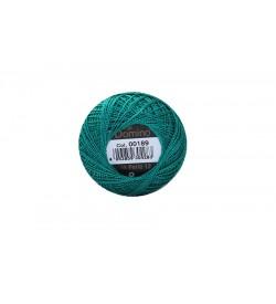 Coats  Domino Koton Perle No:12 Nakış İp 00189
