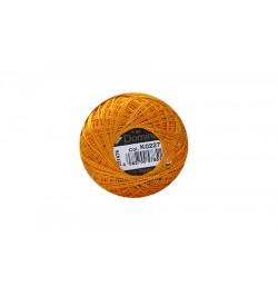 Coats  Domino Koton Perle No:12 Nakış İp K0227
