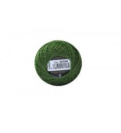 Coats  Domino Koton Perle No:12 Nakış İp 00268