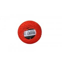 Coats  Domino Koton Perle No:12 Nakış İp 00333