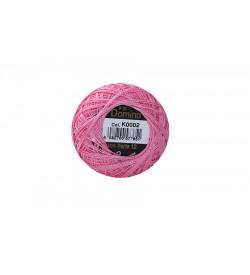 Coats  Domino Koton Perle No:12 Nakış İp K0002