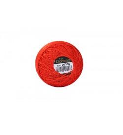 Coats  Domino Koton Perle No:12 Nakış İp 00335