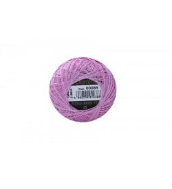 Coats  Domino Koton Perle No:12 Nakış İp 00085