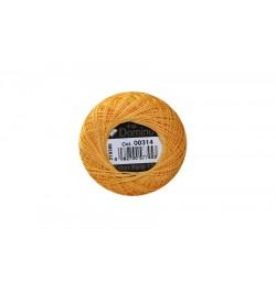 Coats  Domino Koton Perle No:12 Nakış İp 00314