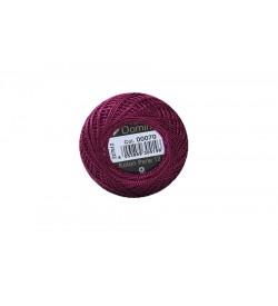 Coats  Domino Koton Perle No:12 Nakış İp 00070