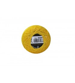 Coats  Domino Koton Perle No:12 Nakış İp 00297