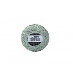 Coats  Domino Koton Perle No:12 Nakış İp 00213