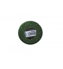 Coats  Domino Koton Perle No:12 Nakış İp 00262