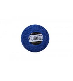 Coats  Domino Koton Perle No:12 Nakış İp 00147