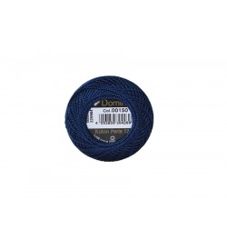 Coats  Domino Koton Perle No:12 Nakış İp 00150