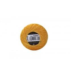 Coats  Domino Koton Perle No:12 Nakış İpi K0007