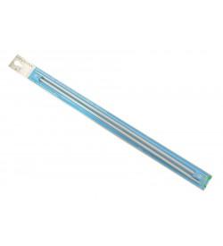 Milward El Örgü Şişi Aluminyum 35 cm 3.75 mm