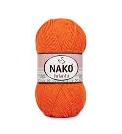 Nako Pırlanta 6733