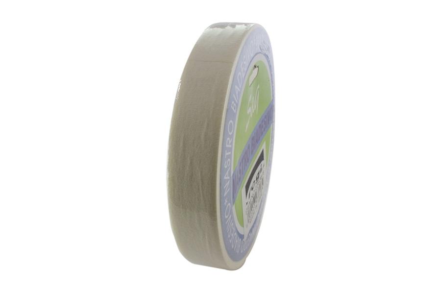 Kağıt Maskeleme Bandı 20 mm