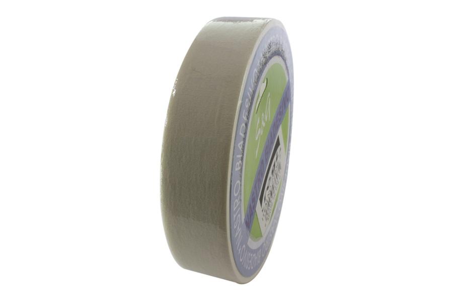 Kağıt Maskeleme Bandı 25 mm