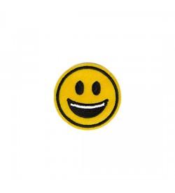 Emoji Ütüyle Yapışan Arma-Aplike 7767