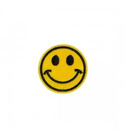 Emoji Ütüyle Yapışan Arma-Aplike 7768