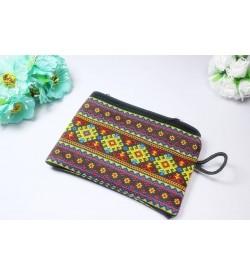 Renkli cüzdan 02