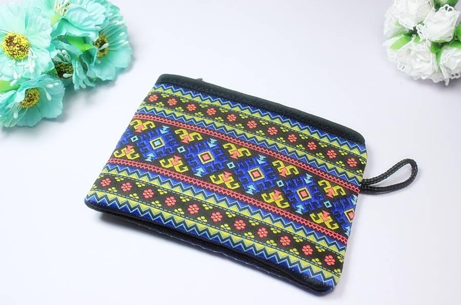 Renkli cüzdan 03