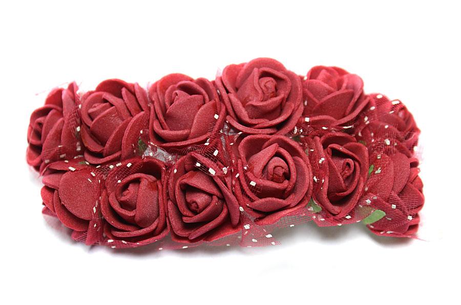 144'lü Çiçek Demeti 04
