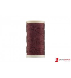 Coats Nylbond İplik 8546