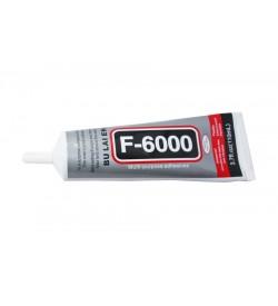 F-6000 Çok Amaçlı Yapıştırıcı