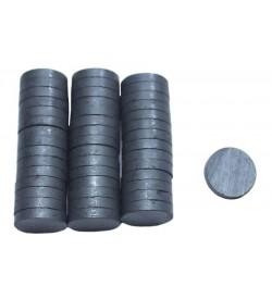 Mıknatıs - 1.6cm- 45 Adet