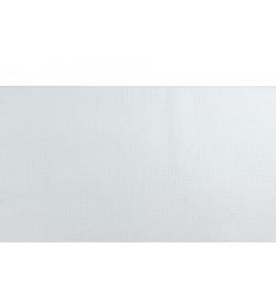 Domino Etamin Nakış Kumaşı 11 ct Beyaz